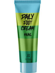<b>Крем для ног</b> SNAIL DAILY FOOT CREAM, 100 мл J:ON 11190467 ...