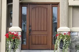 door patio window world: window world exterior doors custom exterior door  window world exterior doors