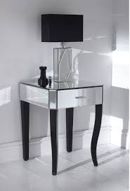 Night Tables For Bedroom Modern Night Tables For Bedroom