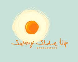 Image result for sunny side up