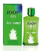 <b>Парфюм Joop</b>! - купить <b>духи</b> и <b>туалетную воду</b> Йооп