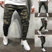China <b>European and American Fashion</b> Men′s Jeans with Ribbon ...