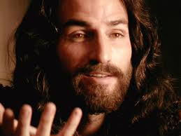best images about passion of the christ in 17 best images about passion of the christ in christ alone christ and jesus pictures