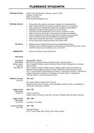 resume template customer service resumes private investigator 81 amazing combination resume template word
