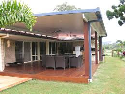 roof patio covers redesigning stylish