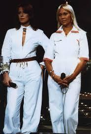 <b>ABBA</b> – <b>Arrival</b> Suits | Abba, <b>Abba arrival</b>, Agnetha fältskog