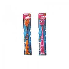 Детская <b>зубная щетка</b> - купить по выгодным ценам в интернет ...