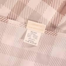 <b>Комплект постельного белья Sofi</b> de Marko «Джейкоб ...
