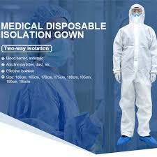 online <b>kn95 n95</b> civilian <b>dust mask</b> factory price in mongolia