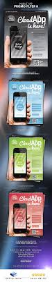 mobile app flyers mobile app promotion and adobe buy mobile app flyers 8 by level studio on graphicriver mobile app flyers print template 8 a great flyer print template for promoting or advertising your
