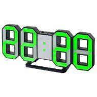 <b>PERFEO</b> PF-5198 <b>LUMINOUS</b> LED (<b>PF</b>-<b>663</b>) <b>часы</b>-будильник ...