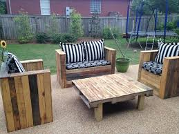 simple resin patio and patio furniture sectional seating perfect inspiration also chic and stylish outdoor patio beautiful wood pallet outdoor furniture
