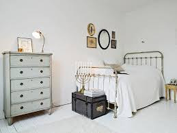 spectacular simply shabby chic bedroom furniture useful bedroom design furniture decorating with simply shabby chic bedroom chic bedroom furniture shabbychicbedroomfurniturejpg