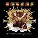 <b>Kansas</b>: <b>Song For</b> America - Music on Google Play