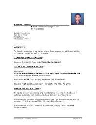 resume templates sample template word project manager ms 79 interesting sample resume template templates