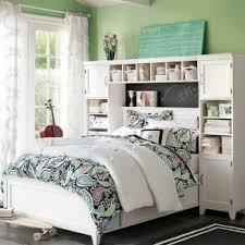 green teenage girls bedroom ideas with white storage bedroom furniture easy steps upon teenage bedroom ideas bedrooms with white furniture