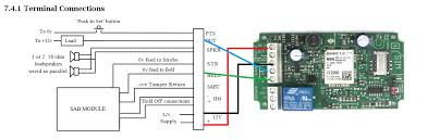 alarm wiring diagram  alarm  diy wiring diagram repair manualburglar alarm to gsm dialer sms sender wiring diagram and programming on alarm wiring diagram