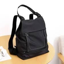 Shop Golf GOLF <b>Men's Backpack Waterproof Nylon Backpack</b> ...