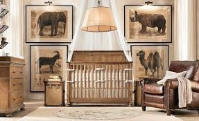 african decoration babyroom furniture african themed furniture