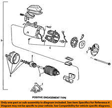 solonoid wiring diagram wiring diagram and schematic ford starter solenoid wiring diagram