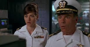 character : Lt. Penelope Carpenter. johanlefourbe's rating: - 600full-mchale%27s-navy-screenshot