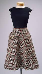 american ingenuity sportswear s s essay heilbrunn skirt skirt