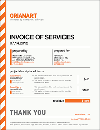lance design invoice template resume templates  lance design invoice template
