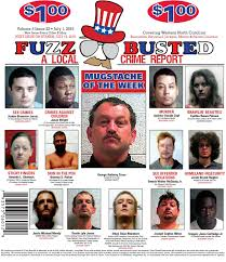volume 5 issue 22 01 2016 by fuzz busted issuu
