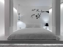 bedroom painting designs: bedroom paint designs ideas bedroom artistic bedroom best bedroom painting design ideas
