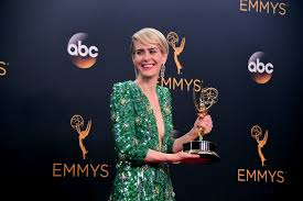emmys who won the emmys on imdb who won the emmys on imdb