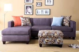 bedroomfetching sectional chaise lounge interior sofa living room lighting ideas great small pinterest grey bedroom chaise lounge covers