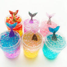 <b>Diy Charm for Slime</b> Promotion-Shop for Promotional <b>Diy Charm for</b> ...