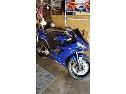 2004 <b>Yzf r1</b> For Sale - <b>Yamaha Motorcycles</b> - Cycle Trader
