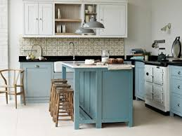 elegant light blue cabinets related post of light blue kitchen cabinets blue cabinet kitchen lighting