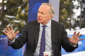 Ray Dalio: Ways to manage your savings in a coronavirus recession
