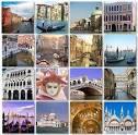 Voyage Venise, sejour Venise, vacances Venise avec Voyages