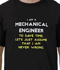 Mechanical Engineering Funny Quotes. QuotesGram via Relatably.com