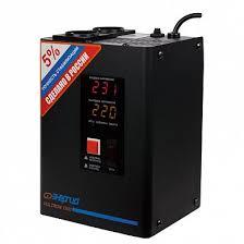<b>Энергия Voltron 1500</b> HP купить <b>стабилизатор</b> напряжения ...
