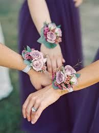 Breathtaking 51 Most Stunning <b>Wedding</b> Corsage For Your <b>Wedding</b>