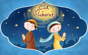 Best Eid Al-Fitr Mubarak HD Wallpapers free download for desktops ...