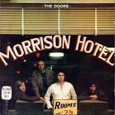 <b>The Doors</b> – Roadhouse Blues Lyrics | Genius Lyrics