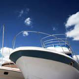 Wisconsin Boat Registration Instructions | DMV.org