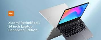 <b>Xiaomi RedmiBook</b> Review <b>14</b>: an office notebook!