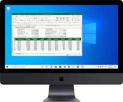 Run Windows on <b>Mac</b> - Parallels Desktop 15 Virtual Machine for <b>Mac</b>