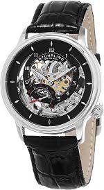 Наручные <b>часы Stuhrling</b> (Штурлинг) купить оригинал: выгодные ...