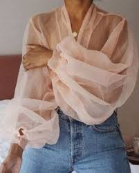 Блузы и рубашки: <b>лучшие</b> изображения (590) в 2020 г. | Одежда ...