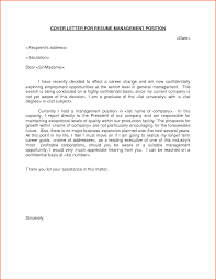 cover letter for s position informatin for letter cover letter cover letter manager position sample cover letter
