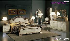 اجمل 10 غرف نوم بالعالم images?q=tbn:ANd9GcR