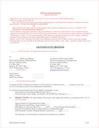 7 bid proposal template timeline comsample construction landscape it
