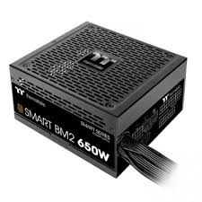 Computer <b>Power Supply</b> | Desktop & Gaming PC <b>Power Supply</b>